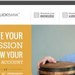 <b>ClickBank API in PHP</b>