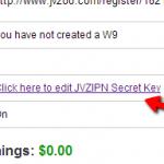 <b>JVZoo IPN API in PHP</b>