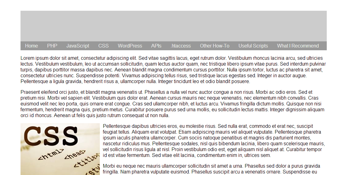 html-and-css-navbar1